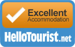 Accommodation - Hellotourist.net